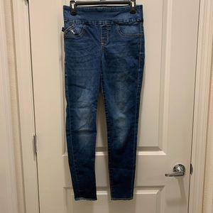 Rock & Republic Stretchy Jeans